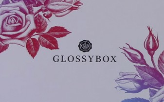 My Subscription Addiction Examines OROGOLD Products in the GlossyBox Limited Edition Mother's Day Box