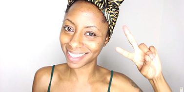 Jessica Pettway, YouTube Vlogger